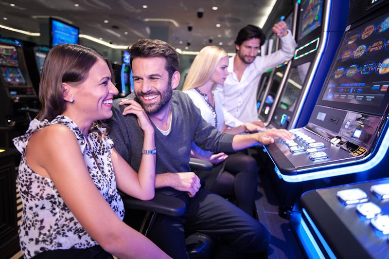 casino kiel slots